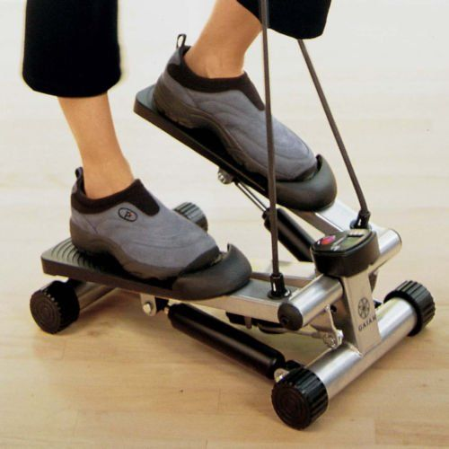 25 Best Back Exercise Machine Images On Pinterest