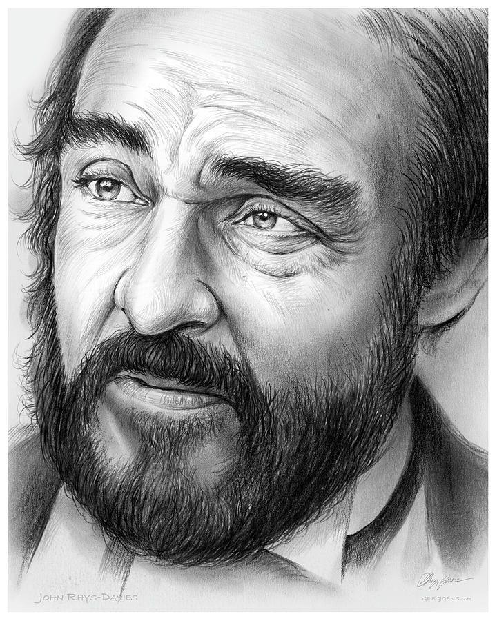portrait commission realistic portrait custom gift idea portrait from photo Custom pencil portrait drawing of one to three figures