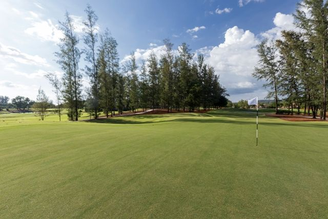 Tips For Choosing #PhuketGolf Courses In Thailand