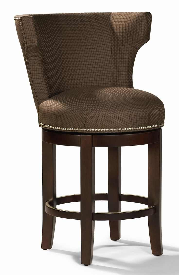 12 best bar stools images on Pinterest | Counter stools ...