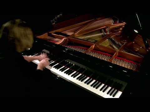 Pirates of the Caribbean -   Incredible Piano Solo of Jarrod Radnich Filmed by The Piano Guys - HQ Video