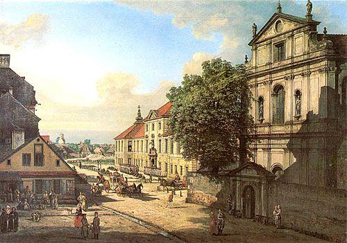 Bellotto_Bridgettine_Church_and_Arsenal.jpg (500×351)