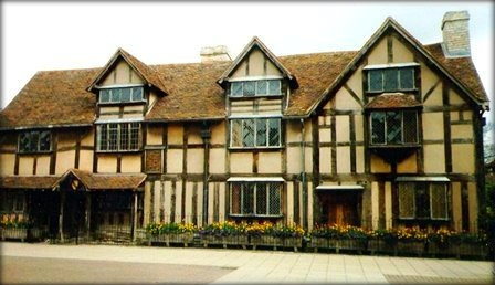 K Williams Stratford Upon Avon Pin by Jenny Fairbrother on Travel - UK (My own photos) | Pinterest