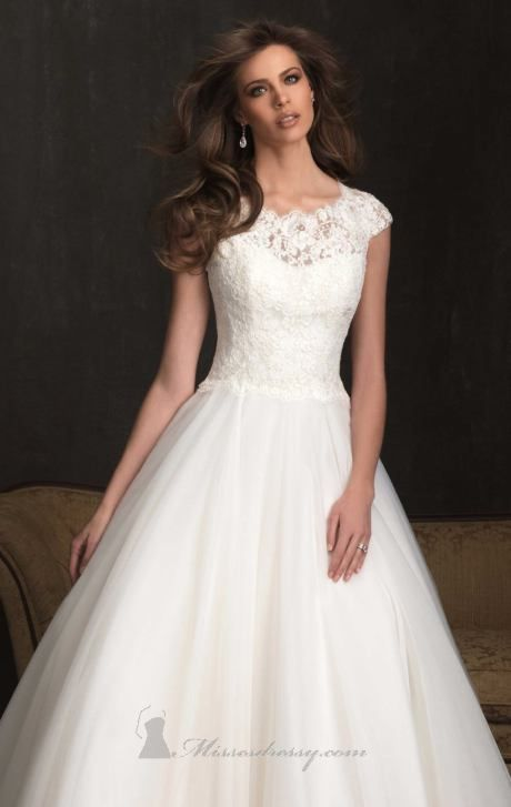 Trending Cheap wedding dresses fast shipping Buy Quality dress winter wedding directly from China wedding dress shipping box Suppliers unbsp