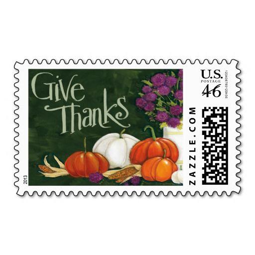 26 Best Autumn Postage Images On Pinterest Postage