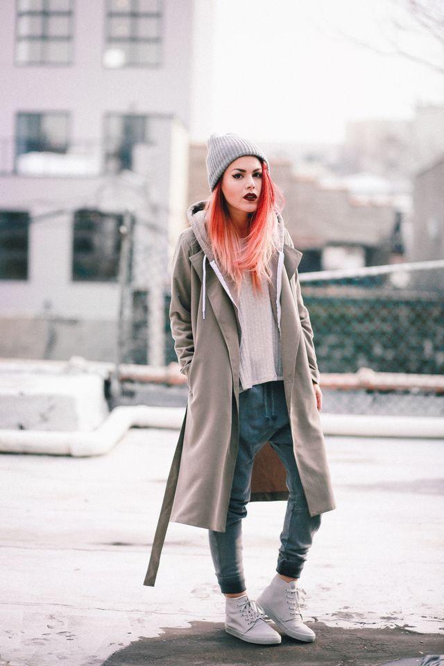 808 Best Grunge Fashion Images On Pinterest | Grunge Fashion Grunge Outfits And Grunge Clothes