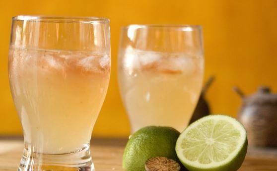 Eliminez l'acide urique de votre corps et réduisez les douleurs articulaires avec ce remède naturel