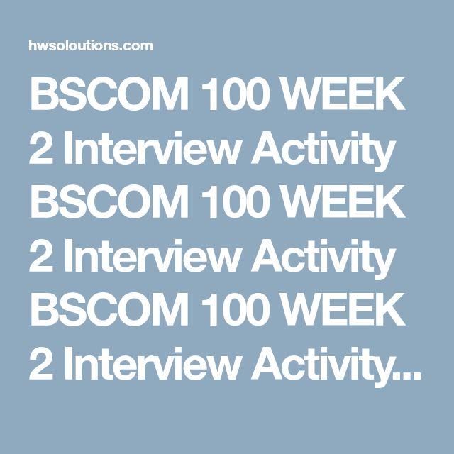 25+ unique Supervisor interview questions ideas on Pinterest - hospitality interview questions