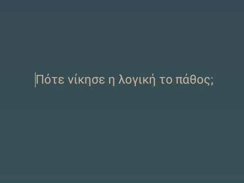 large.jpg (480×359)