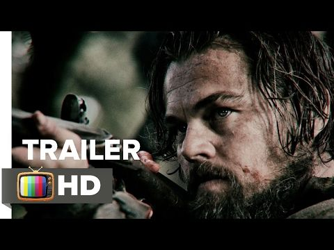 Watch The Revenant Full Movie | Download  Free Movie | Stream The Revenant Full Movie | The Revenant Full Online Movie HD | Watch Free Full Movies Online HD  | The Revenant Full HD Movie Free Online  | #TheRevenant #FullMovie #movie #film The Revenant  Full Movie - The Revenant Full Movie