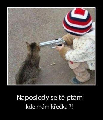 Výslech | Vtipné obrázky - obrázky.vysmátej.cz