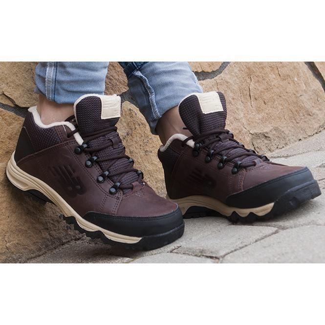 New balance KL754DBY - Sneakersy damskie - Sklep Solome.pl
