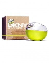Dkny by Donna Karen - Be Delicious