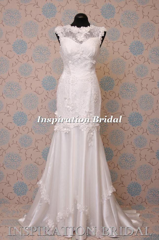 Vintage Wedding Dress Manchester : Best images about vintage s