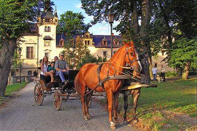 Image from http://www.findpolandhotels.com/Boleslawiec/Kliczkow/ZamekKliczkow3.jpg.