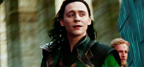 "You have the #2 best ""Gurl, Please"" Face in the world. 