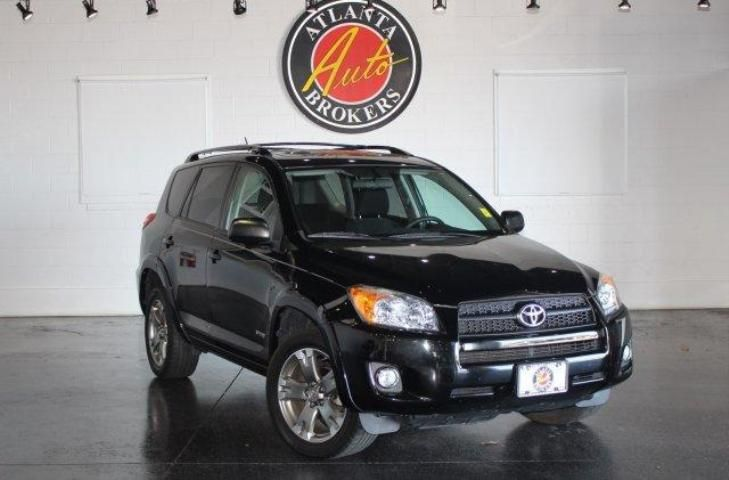 2011 TOYOTA RAV4 SPORT I4 SPORT UTILITY 4 Door Pictures - Auction Export https://www.auctionexport.com/en/Inventory/Pictures/2011-toyota-rav4-sport-i4-sport-utility-4-door-107257831?searchID=1205127516