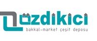 Özdikici Ticaret  Firma, Karadeniz bölgesinde bakkal ve marketlerde satılan bilumum gıda, hırdavat ve kişisel bakım ürünlerinin toptan ticaretini yapmaktadır. 2 satış elemanı ile bölgelerde pazarlama ve satış operasyonunu yönetmektedir. Firma ön muhasebe sistemi olarak Logo Go kullanmaktadır. 01.06.2010 tarihinden itibaren EntegreTicaret' i satış elemanları üzerinden kullanmaya başlayan Özdikici Ticaret, tüm işlemlerini EntegreTicaret üzerinden yönetmektedir.