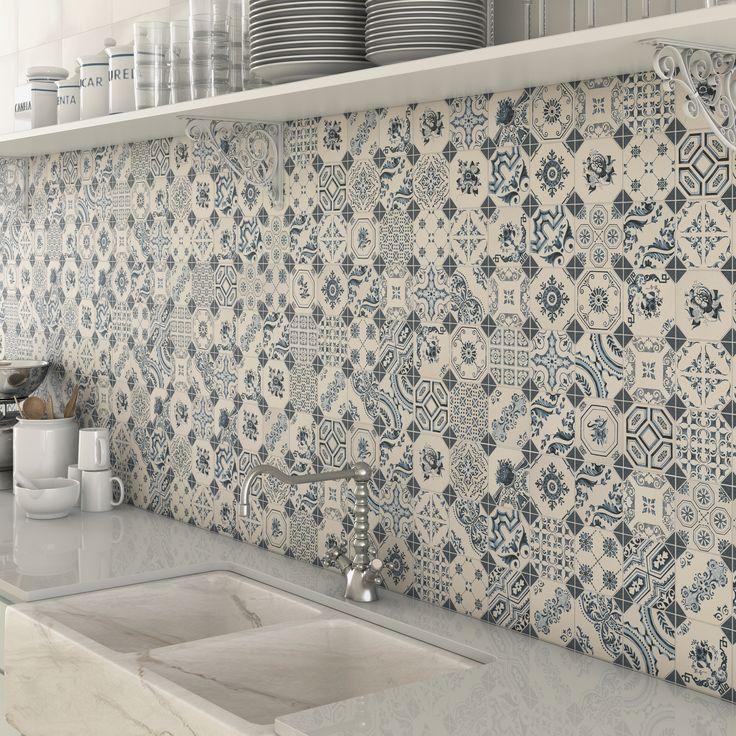 Best 25+ Splashback tiles ideas on Pinterest | Kitchen ...