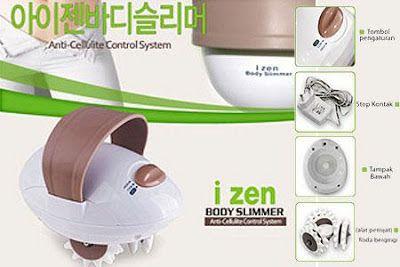 Izen Body Slimmer Murah  IDR 150K  http://www.berkahmurah.com/2013/05/izen-body-slimmer-murah.html  #pelangsing #pelangsingtubuh #bodyslimming #jualonline