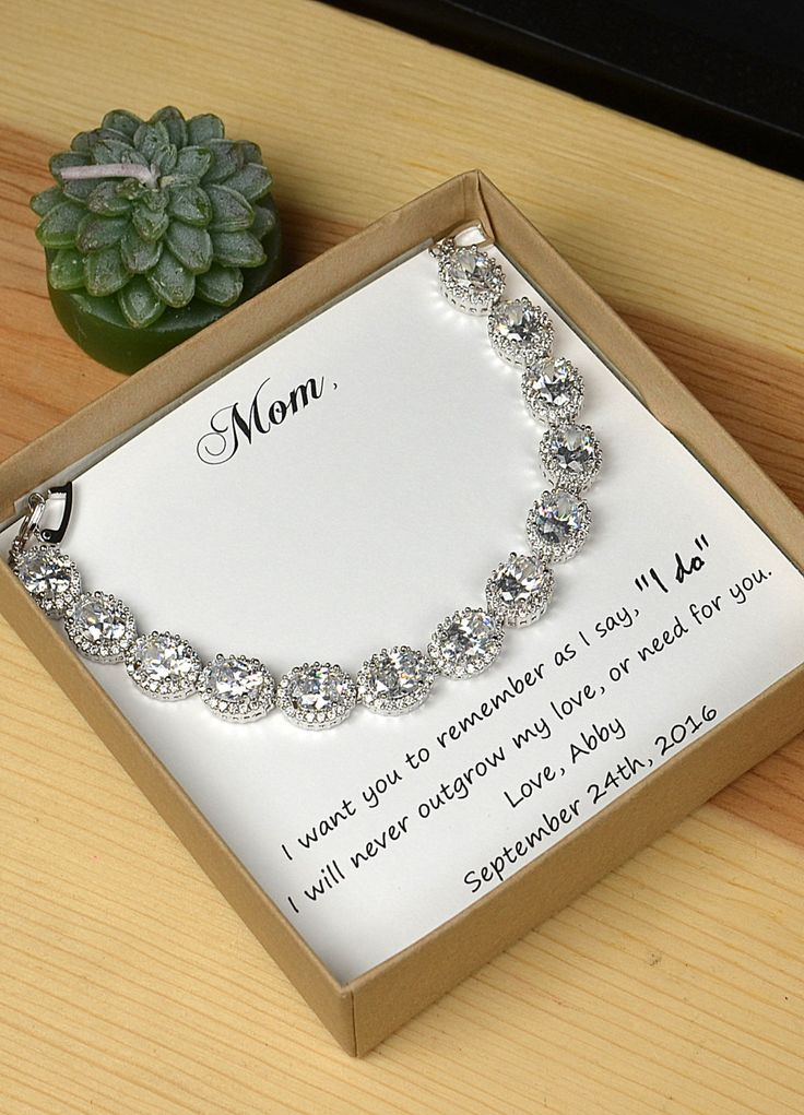Mother Of The Bride Gift Personalized Bridesmaids Gift Mother Of The Groom Gifts Bridal Party