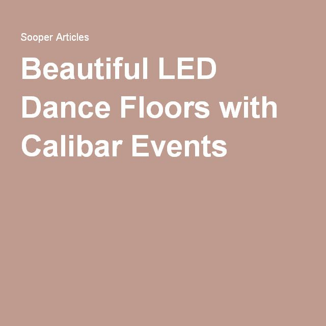 We offer a very wide variety of beautiful led dance floors hire for weddings, parties, and events throughout the London. We can also provide dance floors, dance floor decals and design  prints to suit any theme. Contact us on today on 01753644648 to discuss your requirements.
