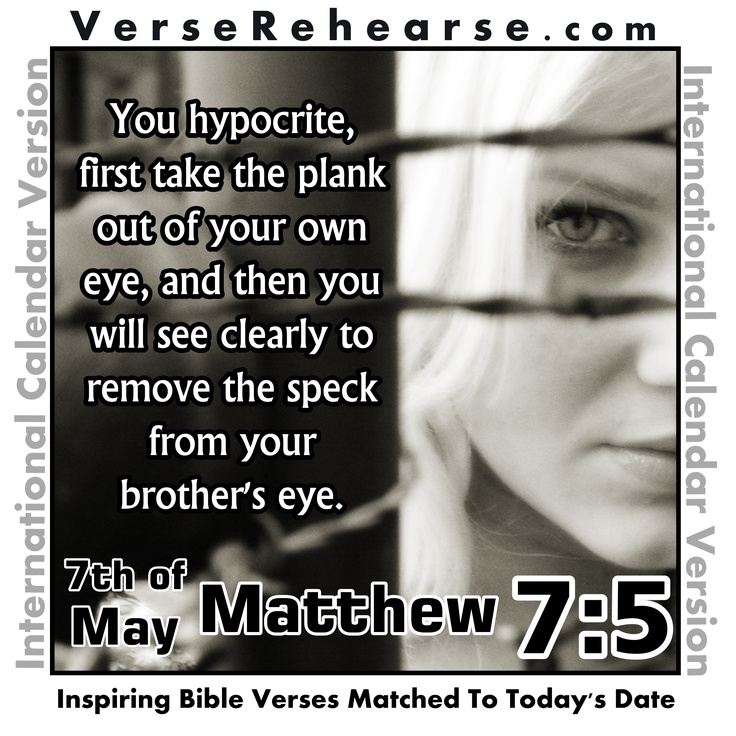 matthew 5 7 essay Matthew's gospel – a concise summary   outline of st matthew (ch28:5-6) the messianic link: (ch1:18, isaiah7:14) the king of the jews (matthew 2:2) he.