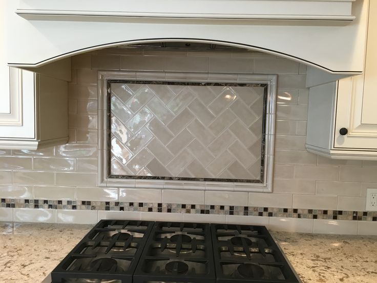 Decorative Tile Medallions 19 Best Kitchen Backsplash Tile Plaque Tile Medallion
