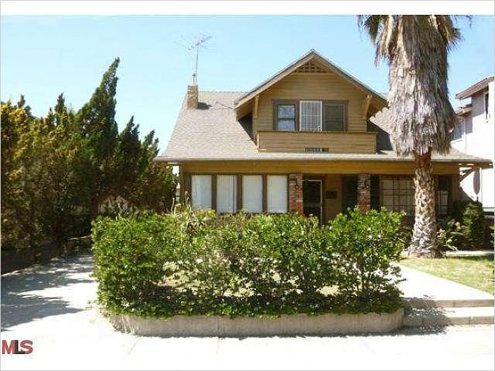 $545,000 - Glendale, CA Home For Sale - 115 N. Adams St --- http://emailflyers.net/38770
