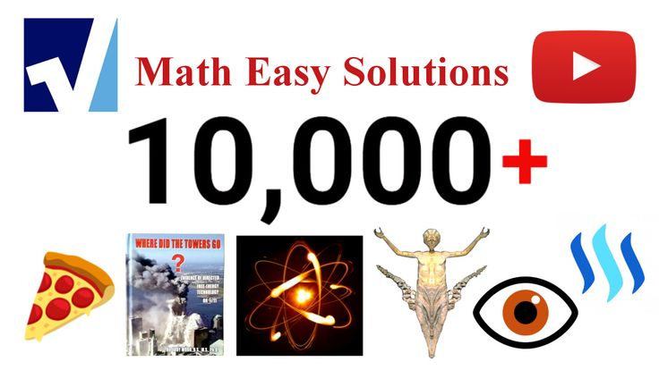 10,000+ SUBSCRIBERS!!! MES Progression + #RabbitHole + Future = #FreeEnergy