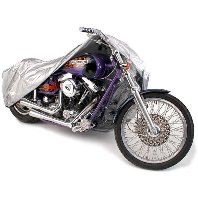 The 25 Best Motorcycle Cover Ideas On Pinterest Motorcycle Shed