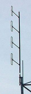 Dipole antenna - Wikipedia
