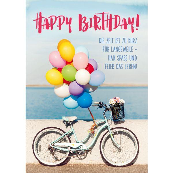 Happy Birthday Spruch Freundin ~ Die besten bilder zu gl�ckw�nsche auf pinterest karten franz�sische illustration und