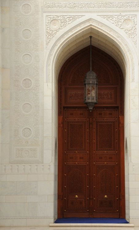 61 Best Doors Oman Images On Pinterest Gate