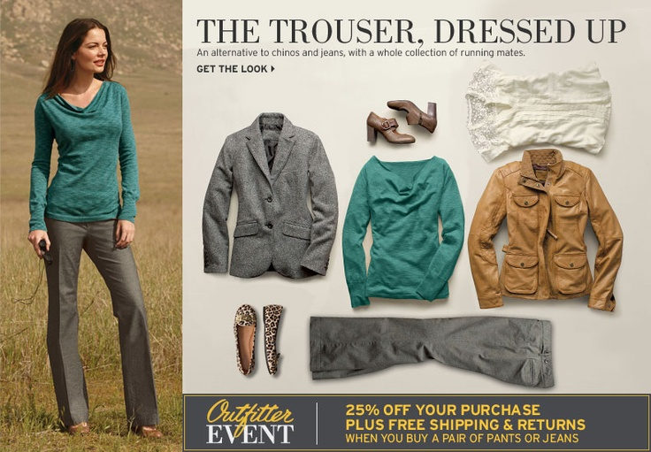 Get This Look: Fall Clothing, Ebfallfavorites Outfit, Fall Favorites, Eddie Bauer, Pretty Fall, Fall Styles, Fashion Sense, Bauer Fall