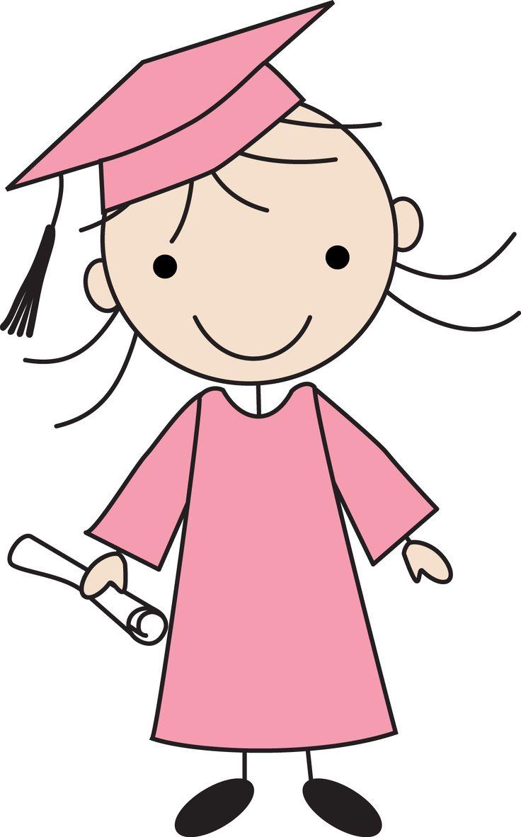 PARA IMPRIMIR: Graduados                                                                                                                                                                                 Más