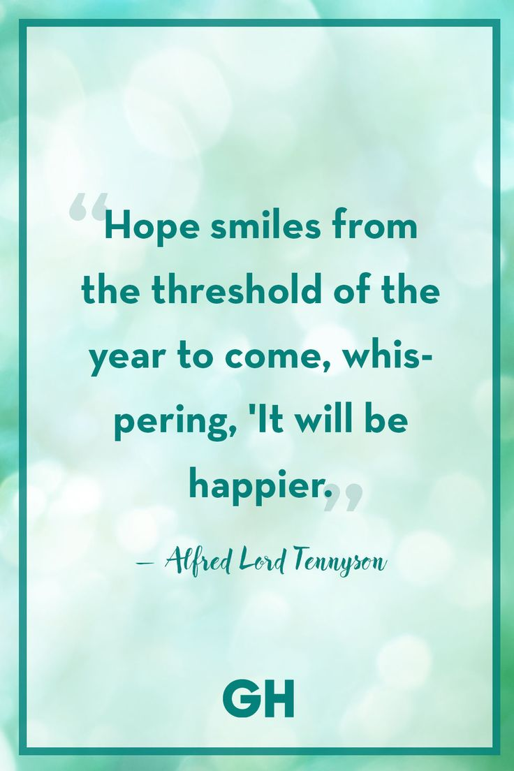 best ideas about alfred lord tennyson vintage 25 new year s quotes that will inspire a fresh start alfred lordlord tennysonsweet