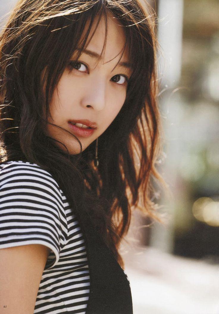 FC: Erika Toda - Yumi Zikuro