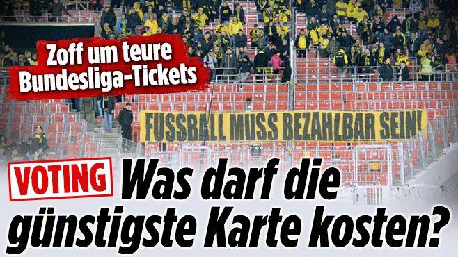 http://www.bild.de/sport/fussball/1-bundesliga/ticketpreise-bundesliga-angemessen-44502560.bild.html