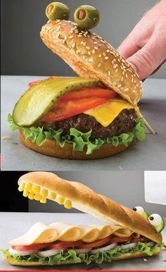 via food style.com