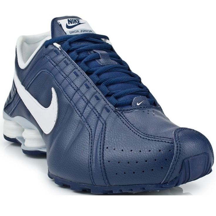 best loved 03947 f8e41 solid white nike shox
