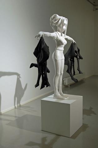 Kim Simonsson - Scales