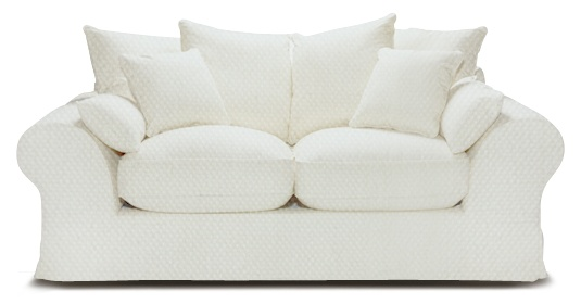 Coricraft Contessa 3 seater = L2860 from R7295 2 seater = L2560 from R6295 or 2 seater = 2260 from R5795