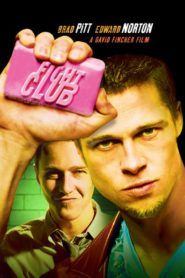 Fight Club 1999 watch online free