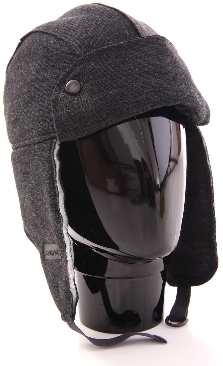 #cappelli #uomo