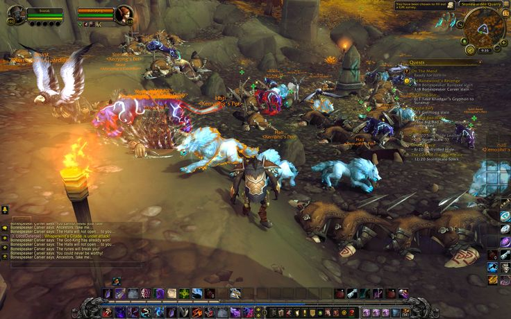 i found this gold farming bot there is like 8 of the same looking but not same named blood elf hunter farming gold. it is exterminating these guys that i need to finish my quest. #worldofwarcraft #blizzard #Hearthstone #wow #Warcraft #BlizzardCS #gaming