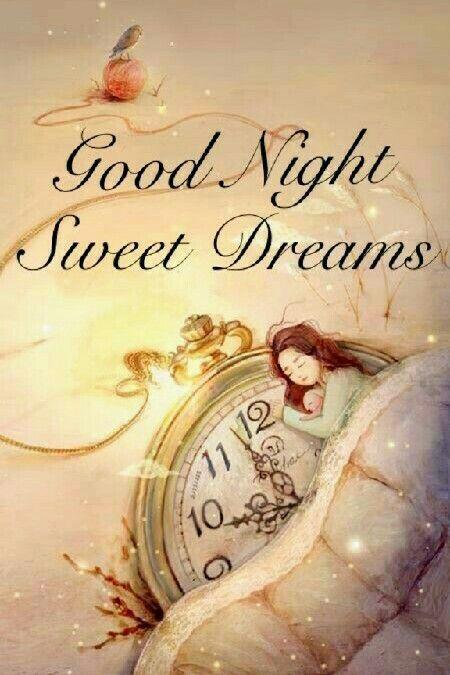 good night sweet dreams good night pinterest. Black Bedroom Furniture Sets. Home Design Ideas
