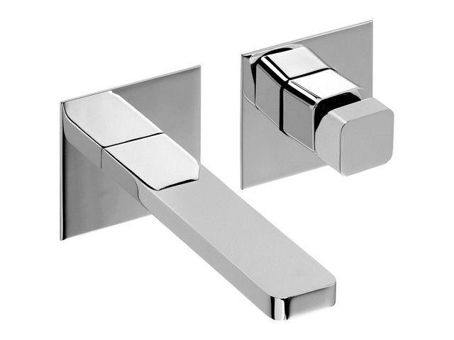 306 migliori immagini rubinetti bagno su pinterest - Migliori rubinetti bagno ...