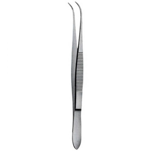 Tooth Tweezers We are manufacturers of all kind Dental