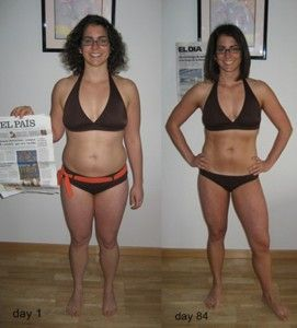 Women Body Transformation Before After Legs For weight loss tips and advice try http://losingweighthq.com